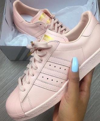 shoes adidas adidas shoes adidas originals pink sneakers