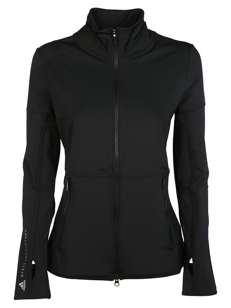 Adidas Running Jacket in black