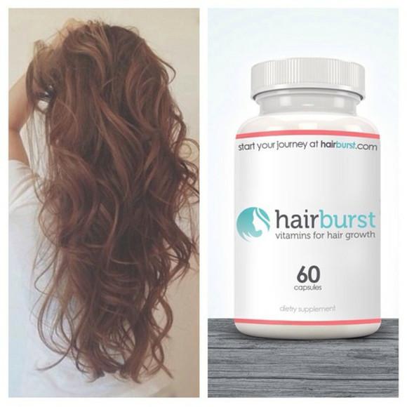beauty hair accessories healthy hair longer hair fresh long