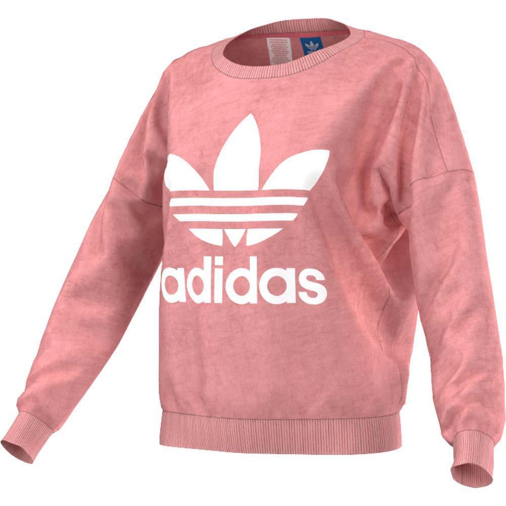 Women Adidas Sweaters