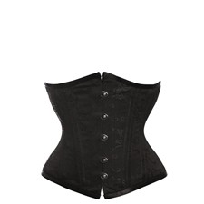 Waist Training Corsets | Training Corsets for all figures