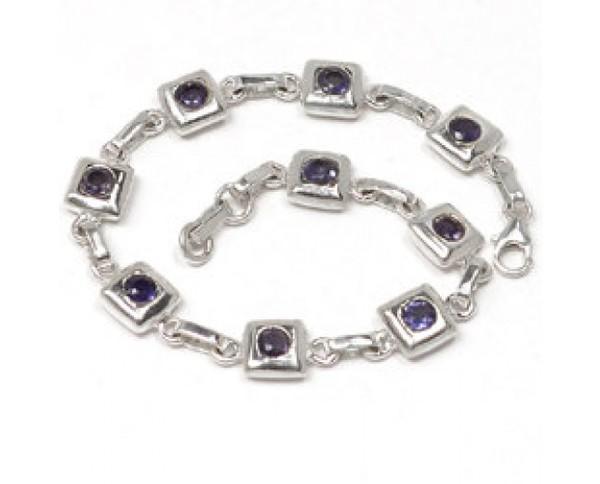 jewels handmade jewelry gemstone bracelets stainless steel bracelets handmade bracelets