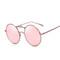 Ayoma sunglasses