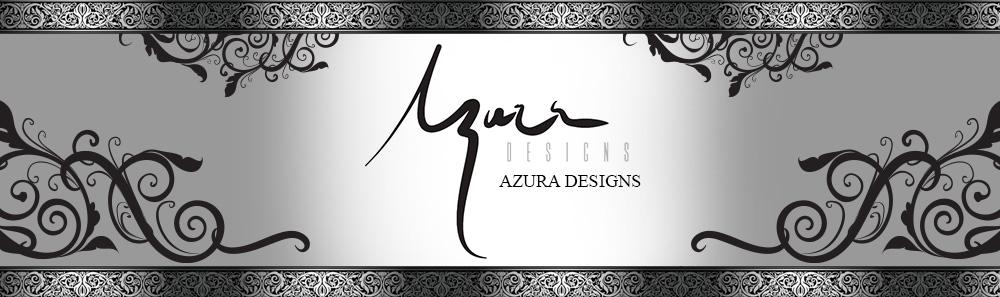 Azura Designs