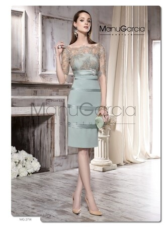 dress wedding dress style scrapbook colorful cocktail dress evening dress prom dress designer bag