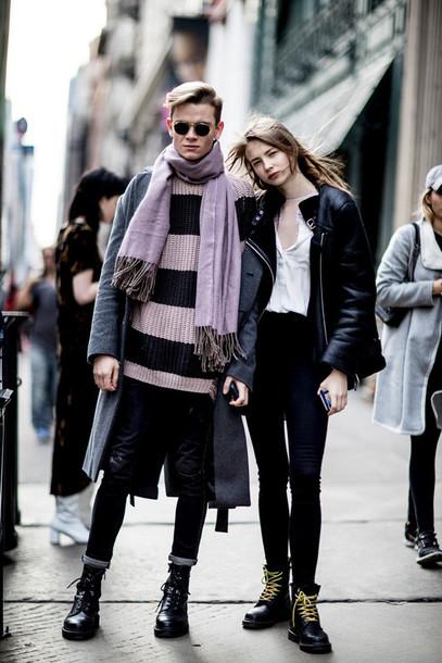 Jacket Tumblr Menswear Mens Coat Mens Jeans Mens Sweater Mens