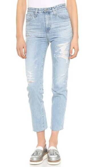 jeans high waisted jeans high waisted sun high 24