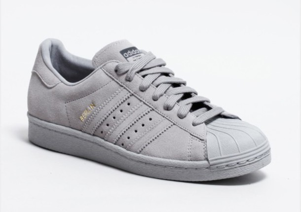 adidas superstar berlin