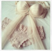 underwear,lingerie,romantic,bridal lingerie,pearl,nude,mermaid,beach wedding,sea creatures