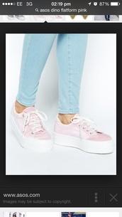 shoes,pink velvet,flat forms,velvet