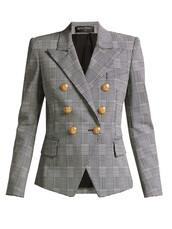 blazer,grey,jacket