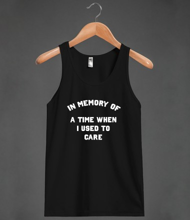 In Memory of... - Drinking Makes You Drunk - Skreened T-shirts, Organic Shirts, Hoodies, Kids Tees, Baby One-Pieces and Tote Bags Custom T-Shirts, Organic Shirts, Hoodies, Novelty Gifts, Kids Apparel, Baby One-Pieces | Skreened - Ethical Custom Apparel