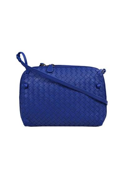 Bottega Veneta bag crossbody bag