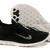 Cheap Nike Air Max 2016,Nike Air Max 90,Air Max 2015,Nike Flyknit Air Max Shoes,Cheap Air Max For Sale