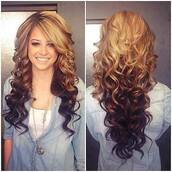 jacket,hair accessory,full lace wigs,human hair wigs,l part lace wigs,ombre human hair wig