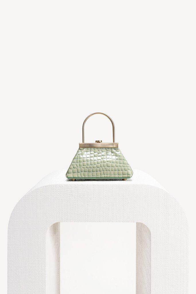 Estelle Mini Bag - Surf