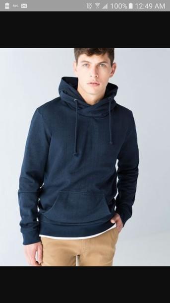 sweater sweatshirt hoodie mens hoodie
