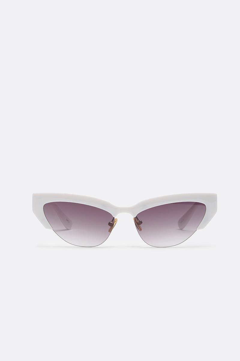 Vixen Sunglasses
