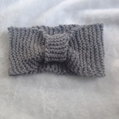hat,knit,winter outfits,grey,winter hat,ear warmer
