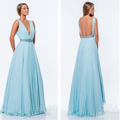 Neck prom dresses evening dresses bridesmaid dresses · eveningdresses · online store powered by storenvy