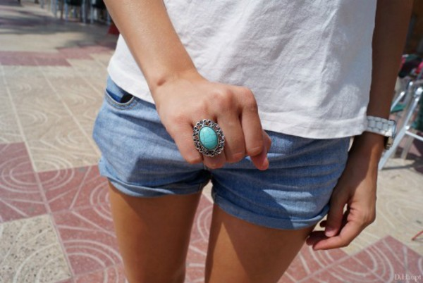 jewels ring tumblr ring