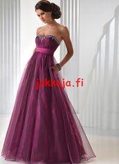 dress,purple dress,long prom dress,style,sexy dress,prom dress,purple,long dress,formal dress,evening dress