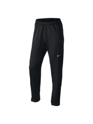 The nike element thermal men's running pants.