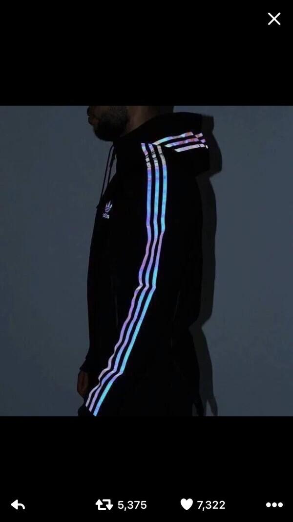 jacket windbreaker hoodie adidas black jacket