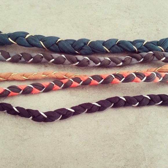 gift handmade hair accessories headband hair band hairs head glamour classy tress hair
