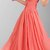 Sequined Halter Neck Coral Pink Empire Formal Dress KSP008 [KSP008] - £93.00 : Cheap Prom Dresses Uk, Bridesmaid Dresses, 2014 Prom & Evening Dresses, Look for cheap elegant prom dresses 2014, cocktail gowns, or dresses for special occasions? kissprom.co.uk offers various bridesmaid dresses, evening dress, free shipping to UK etc.