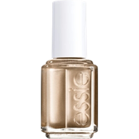 Good As Gold-Shiny Gold Nail Polish, Nail Color & Nail Lacquer-Essie