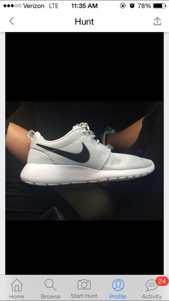 shoes nike women white grey nike running shoes nike shoes white dress grey sweater