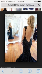 dress,prom dress,lace,yellow dress,navy prom dress,black dress,long prom dress,blackless dress,blackless,mermaid prom dress