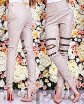 leggings,outfi,zefinka,leather pants,leather leggings,outfit idea,fall outfits,pants