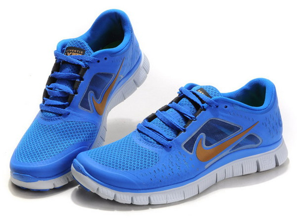 shoes nike free run 2 damen
