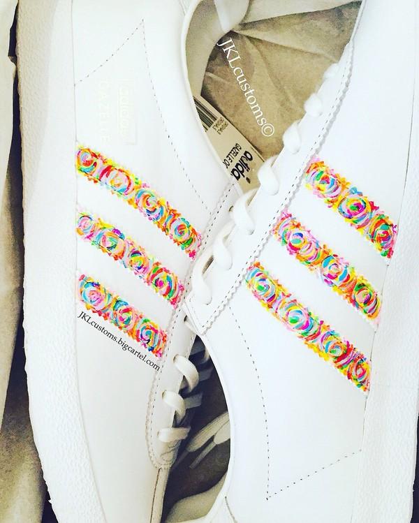 shoes, adidas, adidas shoes, gazelle