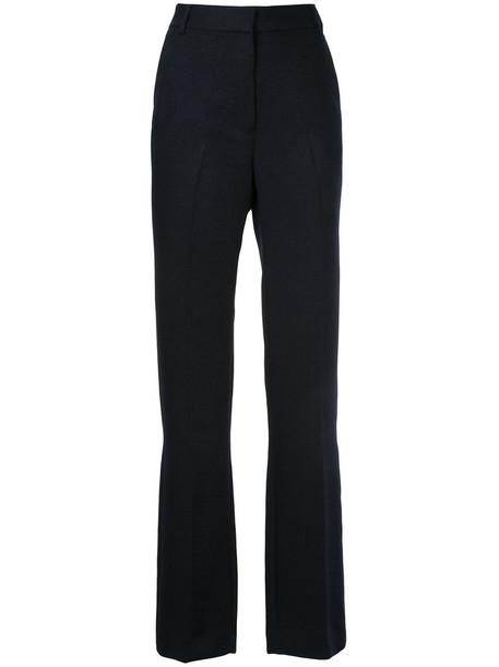 Rebecca Vallance women blue pants