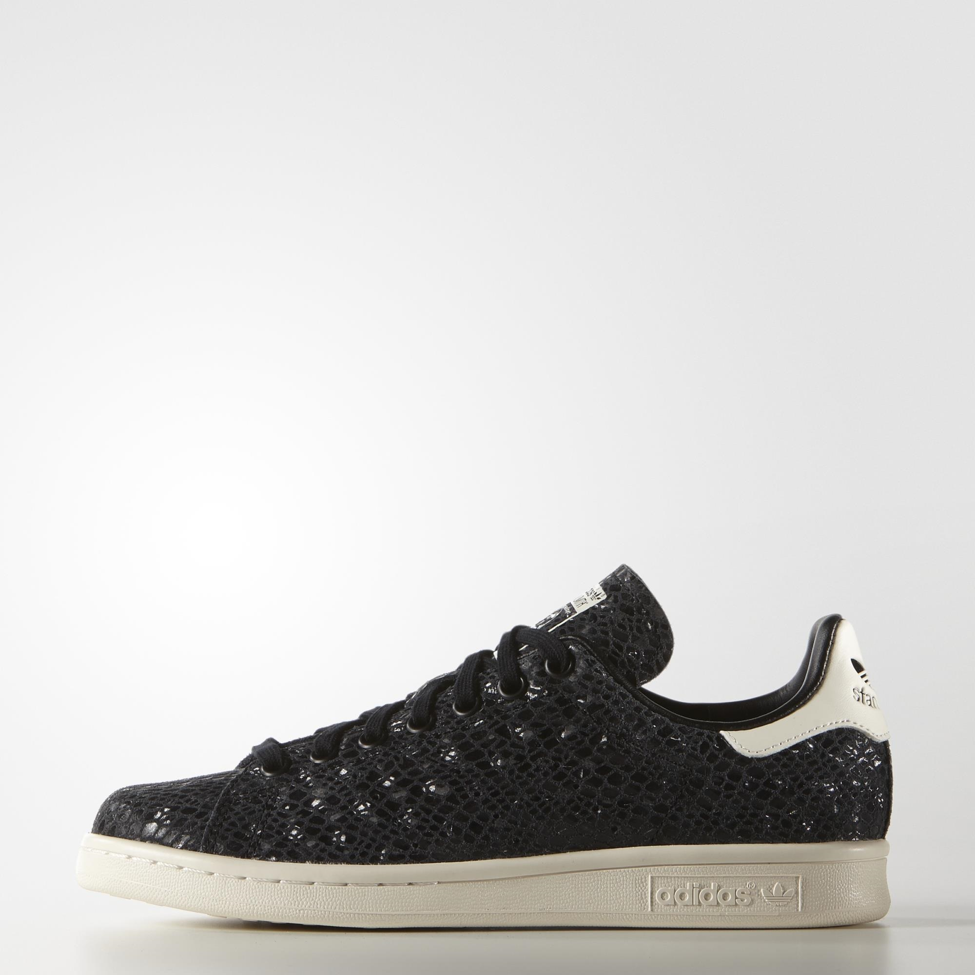 chaussures adidas stan smith escarpin yves saint laurent. Black Bedroom Furniture Sets. Home Design Ideas
