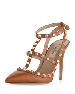 Valentino Shoes, Valentino Boots & Valentino Flats | Neiman Marcus