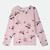 Sweatshirt - Cherry Blossom
