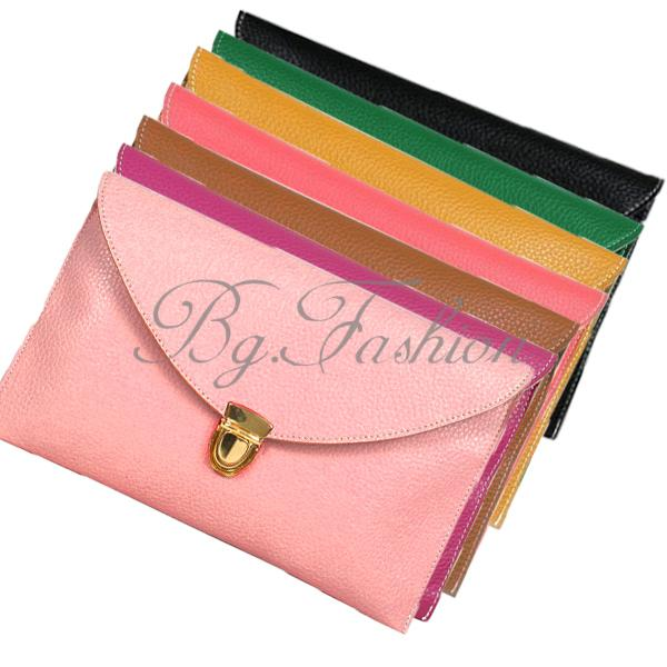 Damentasche Abendtasche Clutch Tasche Bag Handtasche Brauttasche Purse Bags | eBay