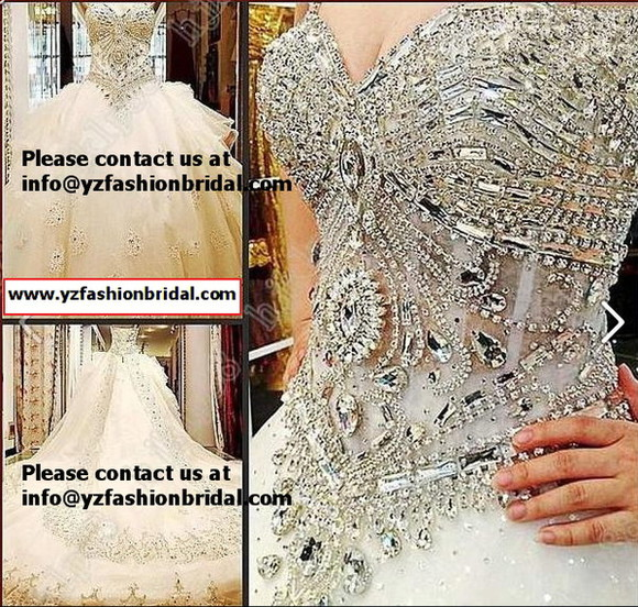 dress clothes: wedding wedding dress lace wedding dresses mermaid wedding dresses vintage wedding dress strapless wedding dresses