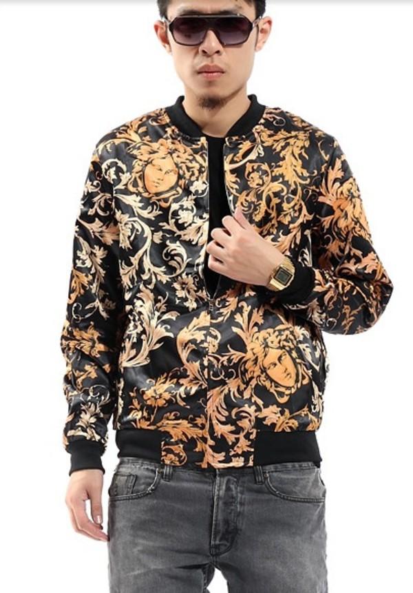 versace sweater aliexpress - Serafini Pizzeria d3d7c019ed0