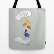 bag,eggplant,flowers,egg,delicate,nice
