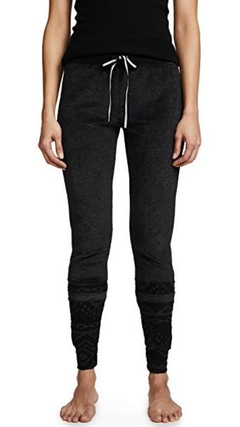 leggings comfy black pants