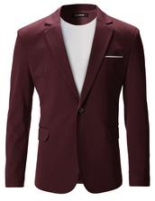 jacket,menswear,wine,blazer,summer outfits