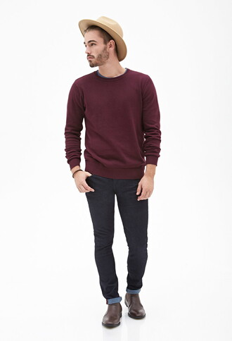 sweater mens sweater menswear