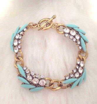 jewels necklace top cuff earrings bracelets fur faux fur blouse stones rhinestones jeans girl gorgeous mua blouse top make-up nail polish nail polish selena gomez