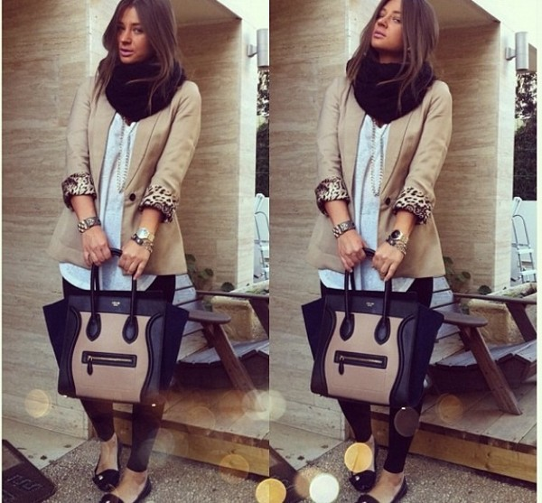 coat blazer biege long evening outfits perfect