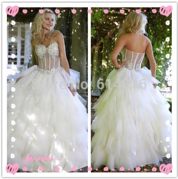 jovani prom dress ball gown prom dress